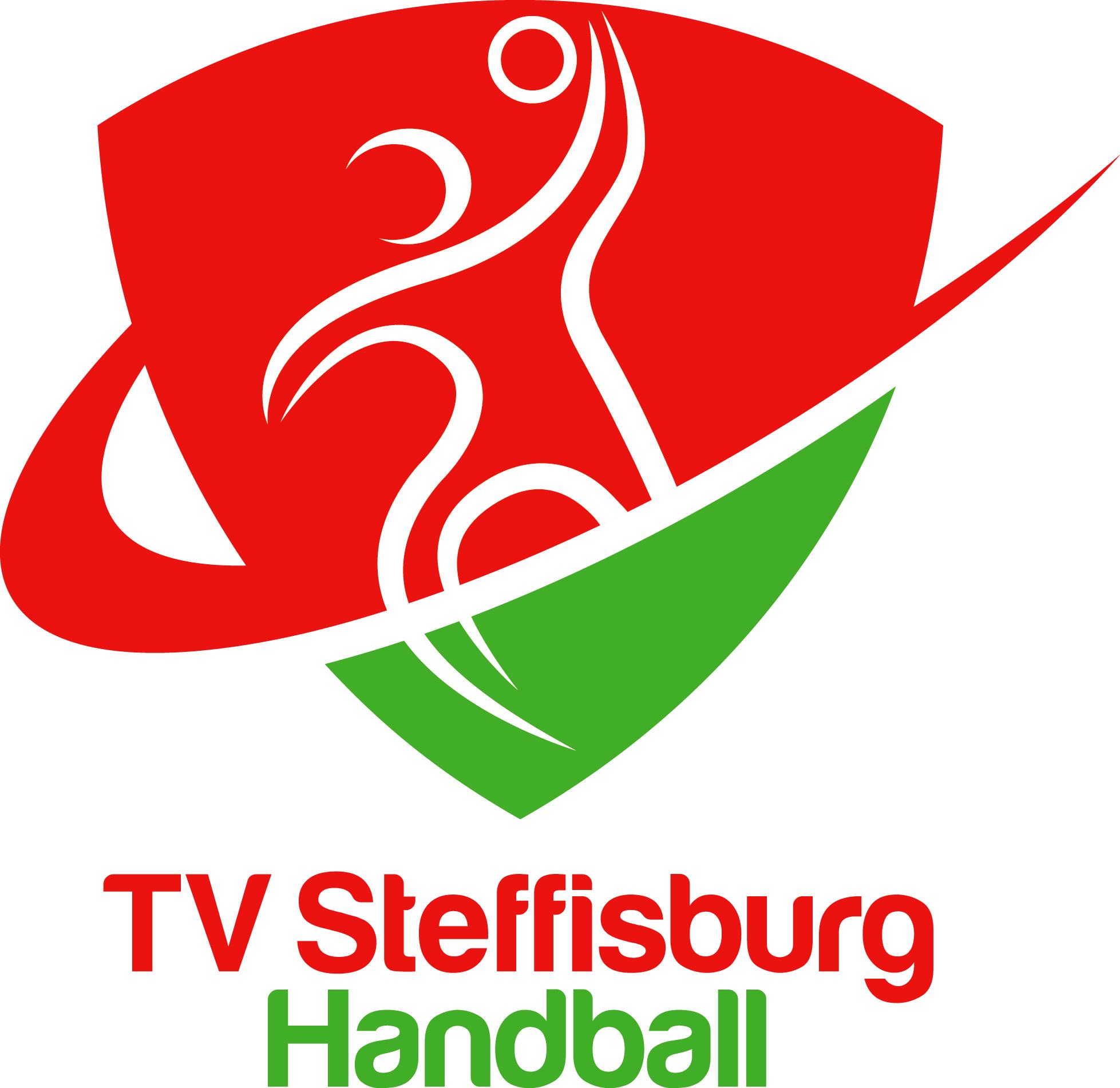 Hofmann Logo Neu 1