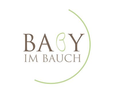 LogoBauchBaby