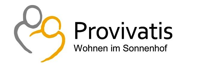 LogoProv