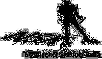 Logo_NSKThun
