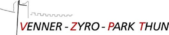 Logo_VZP-0