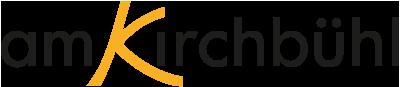 am-kirchbuehl-brand
