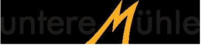 logo-unteremuehle