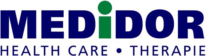 medidor logo