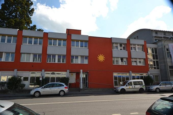pflegeheim-berntor