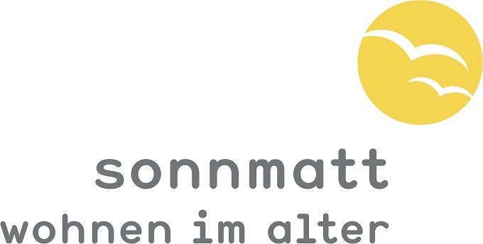 sonnmatt_rgb